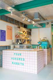 best images about ceilings pinterest restaurant kitchen rabbits