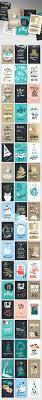 best 25 online greeting cards ideas on pinterest freelance