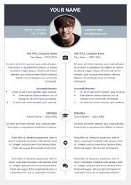 new resume format 2015 template ppt simple resume format resume formats in word and pdf esquilino
