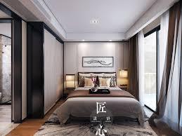 Best  Chinese Interior Ideas On Pinterest Asian Interior - Chinese interior design ideas