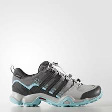 adidas outdoor shoes u0026 outdoor gear adidas us