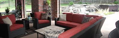 Home Design Studio Tulsa Ok Outdoor Environments Luxury Outdoor Living Outdoor Environment