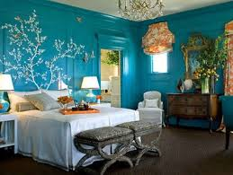 aesthetic bedroom painting ideas home interior design ideas