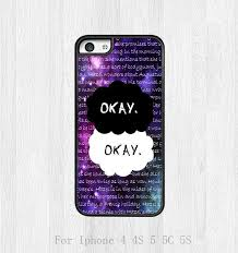 okay phone 48 best images about phone cases on