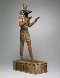 egypt in the ptolemaic period essay heilbrunn timeline of art