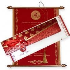Punjabi Wedding Cards Order Punjabi U0026 Sikh Wedding Cards From 1 Indian Wedding Cards