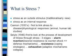 Counselling At Workplace Ppt Workplace Counselling Organisational Interventions Ppt