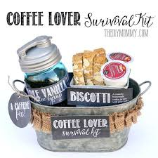 coffee lovers gifts nz coffee lovers gifts ireland coffee lover