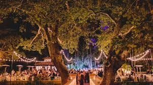 Wedding Venues Orange County Rancho Las Lomas Wedding Venue Orange County San Diego