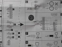 honeywell bell box wiring diagram honeywell installation manual on