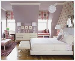 farben für schlafzimmer welche farbe im schlafzimmer hyperlabs co