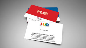 Business Cards Own Design Premium Business Card 89x54mm Single Side Business Cards