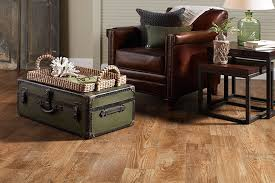 luxury vinyl creative carpet tile oak ridge tn floor store