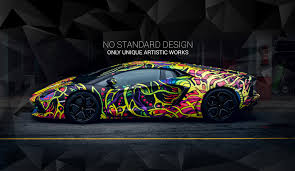 car wrapped in wrapping paper wrapstyle premium car wrap car foil dubai chrome car
