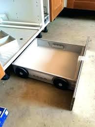 plinthe sous meuble cuisine plinthe pour meuble de cuisine plinthes de cuisine excellent astuces