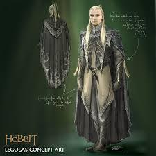 Legolas Halloween Costume 25 Legolas Costume Ideas Legolas Hobbit Lotr