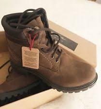 wrangler womens boots australia wrangler 100 leather boots for ebay