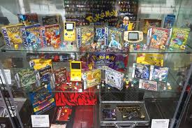 Texas traveling games images Travel diary national videogame museum jpg