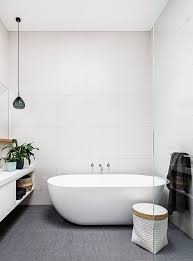 best 25 bathroom interior design ideas on pinterest bathroom