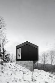 97 best architecture small houses images on pinterest