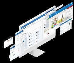 lexisnexis enterprise solutions about us workflow management solutions inmotionnow
