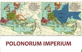 Map Of The Roman Empire The Falsity Of The Lechina Empire Historum History Forums