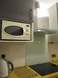 configurateur cuisine charmant configurateur cuisine ikea avec luxe configurateur