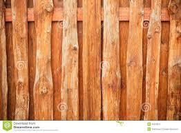 wood fence slats royalty free stock photo image 35232815