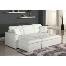 canape scoop canape lit blanc canapac d banquette lit blanc ultralab co