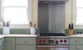 Porcelain Kitchen Cabinet Knobs by Cabinet Uncommon Crackle Glaze Porcelain Cabinet Pull Handles