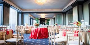 Chair Rentals San Jose Silicon Valley Capital Club Weddings Get Prices For Wedding Venues