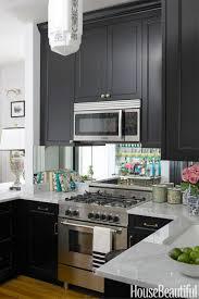 simple kitchen designs ikea tiny design shelf improvement small