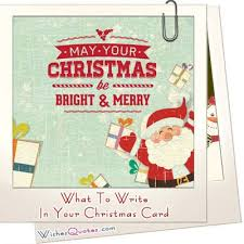 best 25 christmas wishes words ideas on pinterest christmas