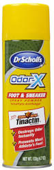 Dr Scholls Foot Mapping Foot Odor Removers Find Great Deals Lowest Prices And Buy Foot