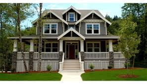 single story farmhouse plans luxamcc org upload 2017 11 03 2 story house plans