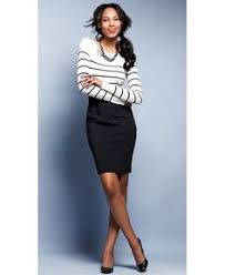 work attire professional attire vs business casual for women professional