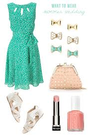 dresses to wear to a summer wedding dress to wear to a summer wedding