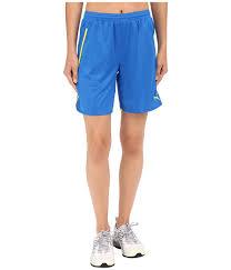 puma shorts womens yellow cheap u003e off63 discounted