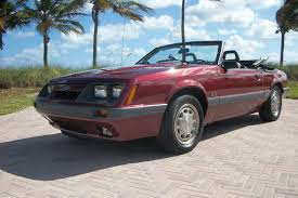 mustang gt 1986 ford mustang questions what s the most basic and affordable way