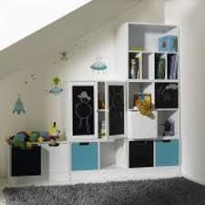 meuble de rangement jouets chambre cuisine meuble rangement jouets collection et chambre ã bébé pas