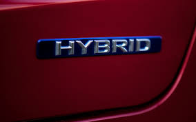 lexus hybrid battery check 2011 lexus ct 200h first test motor trend