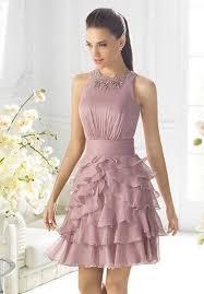 dresses for wedding cocktail dresses for wedding 3086