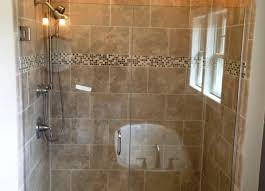 decor shower stalls for mobile homes beloved small shower stalls