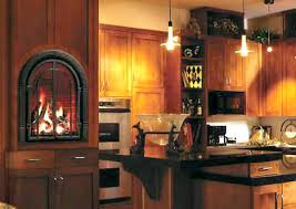 mendota direct vent gas fireplace home design ideas wonderful to