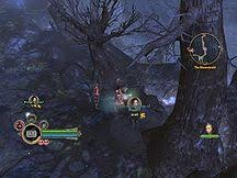 dungeon siege 3 dungeon siege 3 wiki guide ign