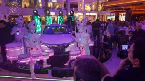 corporate entertainment agency for events corporate events