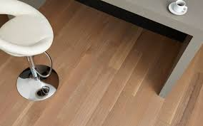 quarter sawn white oak flooring nydree flooring