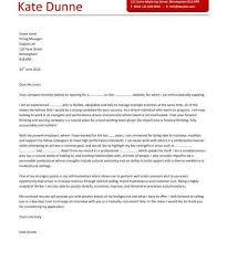 download estate manager cover letter haadyaooverbayresort com