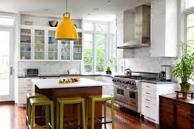 annulation commande cuisine annulation commande cuisine inspiration de conception de maison