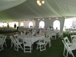 table rentals miami miami tent party rental tent party rental party rental miami